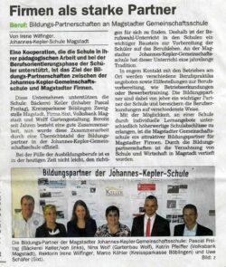 News Sixt GmbH